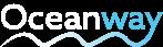 Oceanway Logo clear
